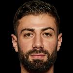 Mohammed Osman Profile Photo