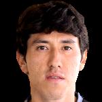 Ángel Romero Profile Photo