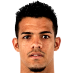Jerffeson de Recife Profile Photo