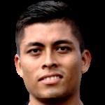 Ronal Huacca profile photo
