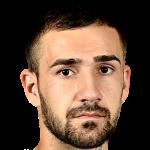 Alexandru Dandea profile photo