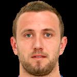 Ivan Čeliković profile photo