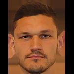 Anton Piskunov profile photo