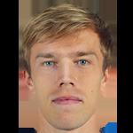 Pavel Karasev profile photo