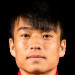 Long Cheng profile photo