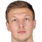 Aleksandr Putsko profile photo