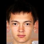 Anton Makurin profile photo