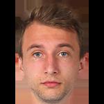 Artem Fedchuk profile photo