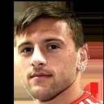 Denis Rodríguez profile photo