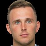 Ilja Petrov profile photo