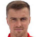 Profile photo of Konstantin Garbuz