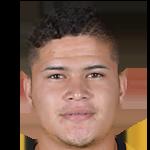 Franklin González Profile Photo