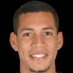 Oscar Hernández Profile Photo