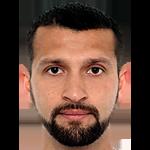 Maksim Plopa profile photo