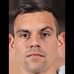 Profile photo of Ruslan Magal
