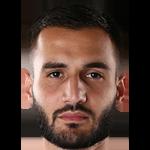 Artur Gazdanov profile photo