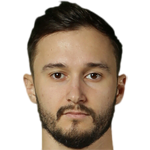 Profile photo of Maksim Barsov