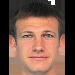Denis Tkachuk profile photo