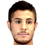 Alper Uludağ profile photo