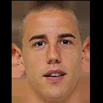 Milan Jevtović profile photo