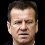 Profile photo of Carlos Dunga