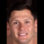 Serhii Shestakov profile photo