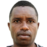 Albert Ngabonziza profile photo