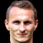 Krzysztof Janus profile photo