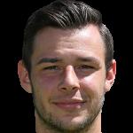 Niko Kijewski profile photo