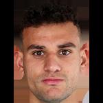 Raffael Behounek profile photo