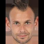Rajko Rep profile photo