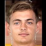 Artem Chornyi profile photo