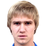 Orest Kuzyk Profile Photo