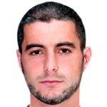 Islamnur Abdulavov profile photo