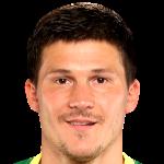 Ilya Maksimov profile photo