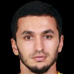 Serder Serderov profile photo