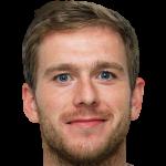 Daniil Klenkin profile photo