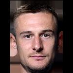 Andrei Malykh profile photo