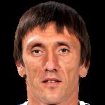 Dmitri Andreev profile photo