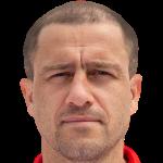 Valerii Tskhovrebov profile photo