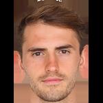 Artem Popov profile photo