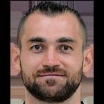 Profile photo of Stanislav Buchnev