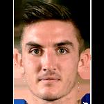 Mauro Pittón profile photo