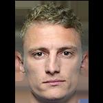 Vitalii Shakhov profile photo