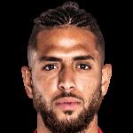Amr Tarek profile photo