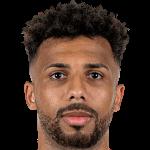 Leon Guwara profile photo