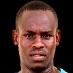 Faridi Mussa profile photo
