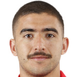 Jairo González profile photo
