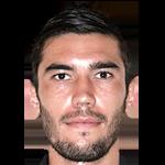Juan Vigon profile photo