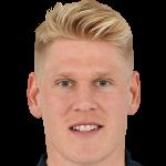 Jakob Glesnes profile photo